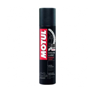 CHAIN LUBE ROAD PLUS 100ML