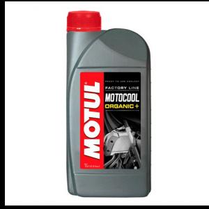 MOT MOCOOL FACTORY LINE -35°C 1L