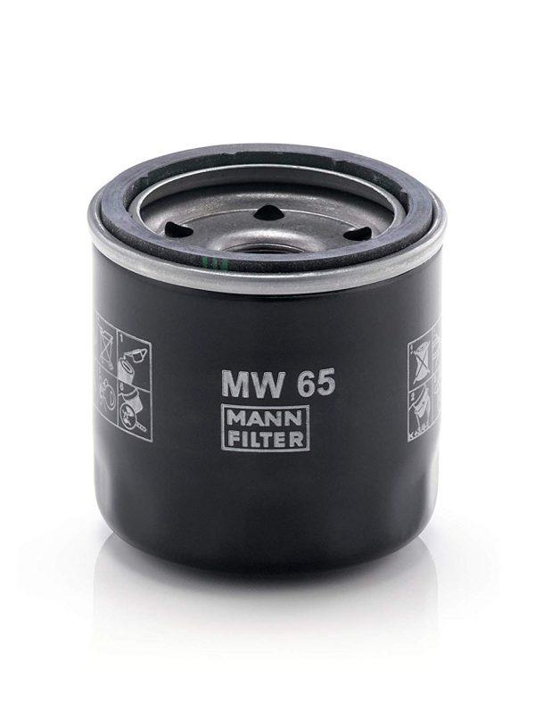 Filtru Mann Filter MW 65